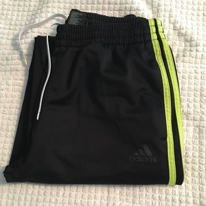 adidas Bottoms - Adidas sweatpants